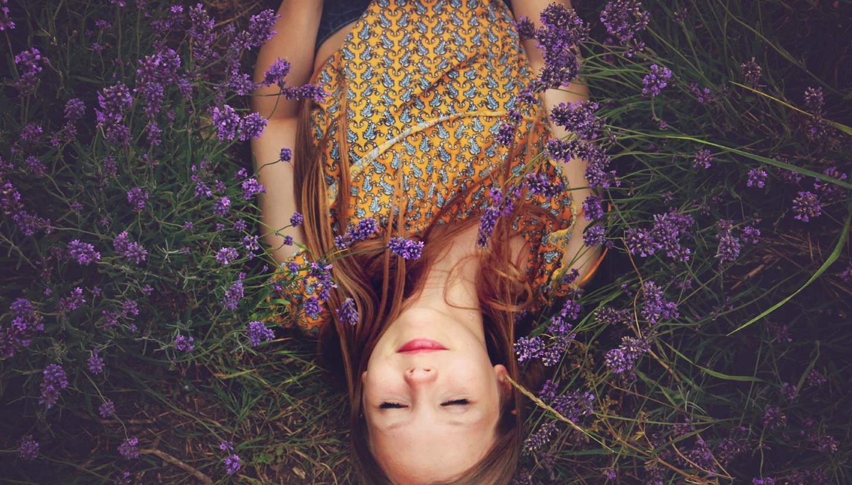 Headspace – Meditation App
